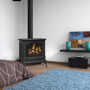 Furnace Services Coquitlam Best Way Heating